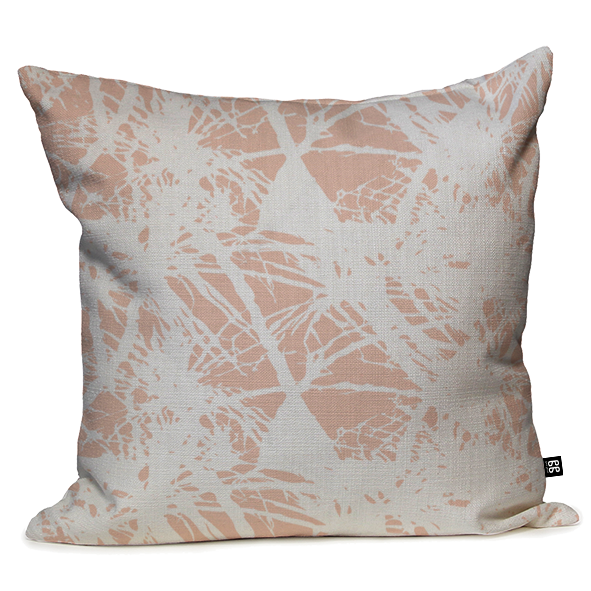 Pandanus Palms by Grace Garrett, a Cushions, Decorative Pillows for sale on Style Sourcebook