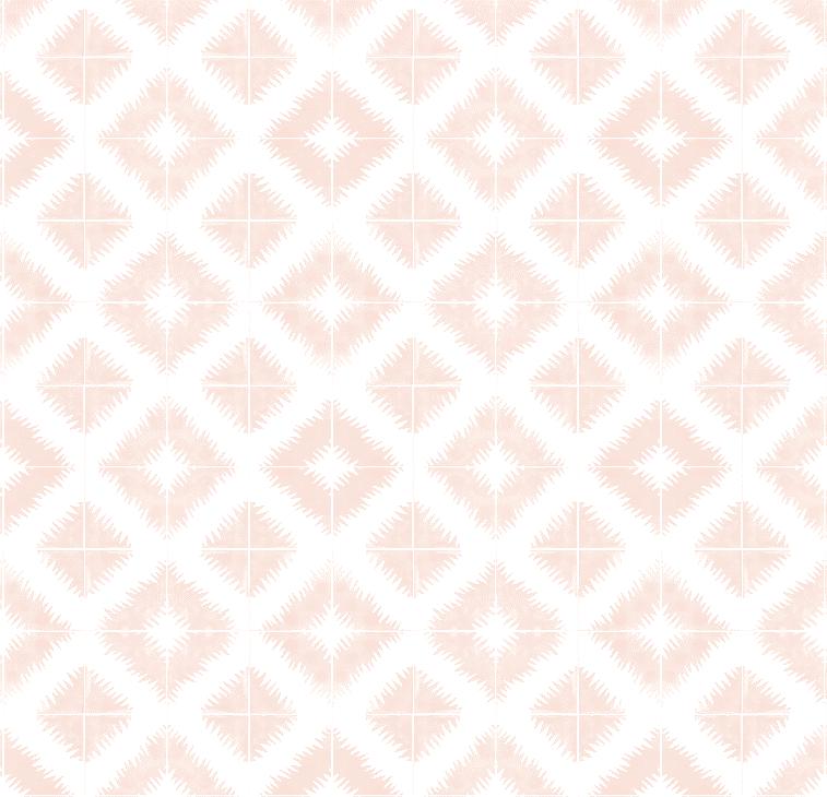 Agadir Wallpaper by Grace Garrett, a Wallpaper for sale on Style Sourcebook