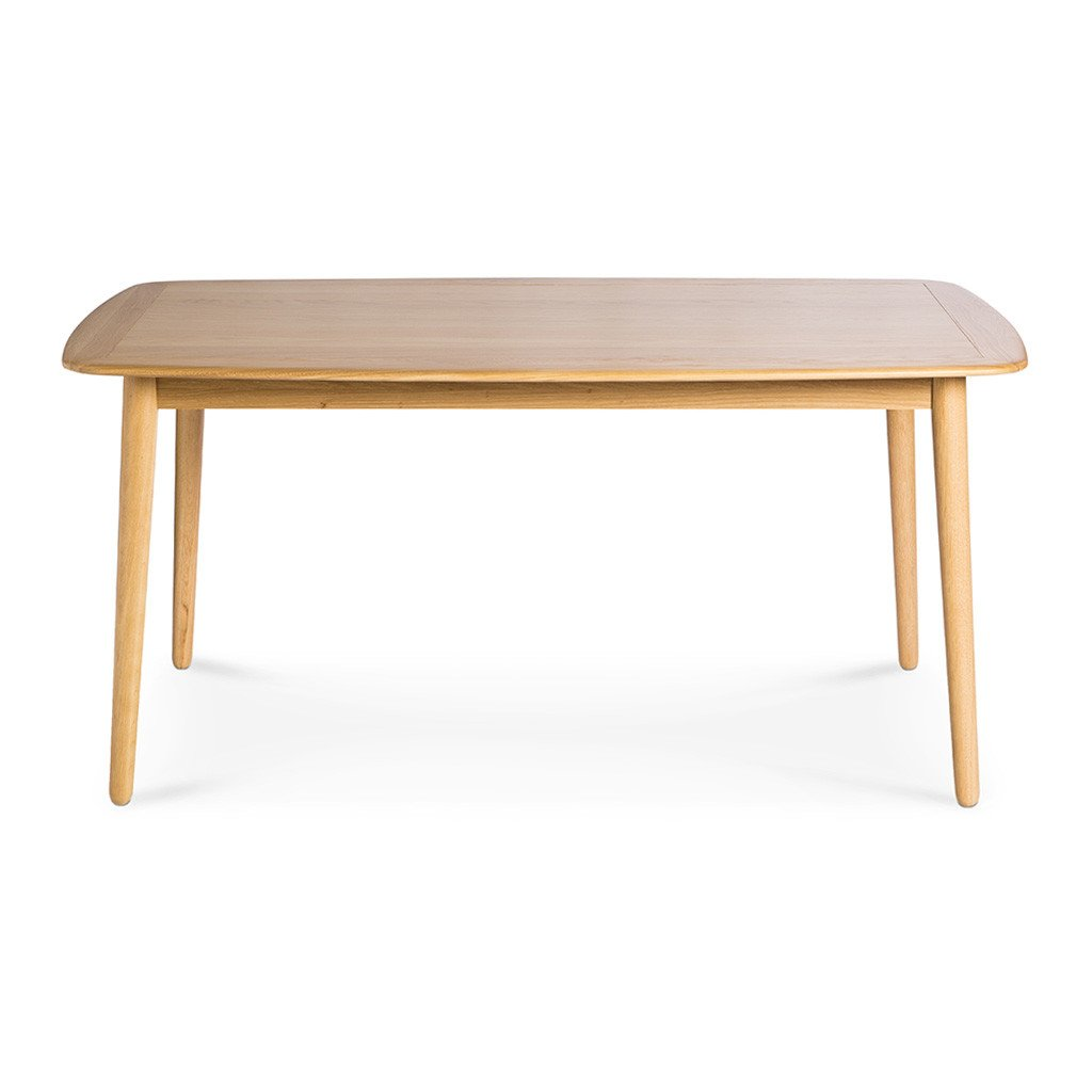 NATSUMI DINING TABLE by The Design Edit, a Dining Tables for sale on Style Sourcebook