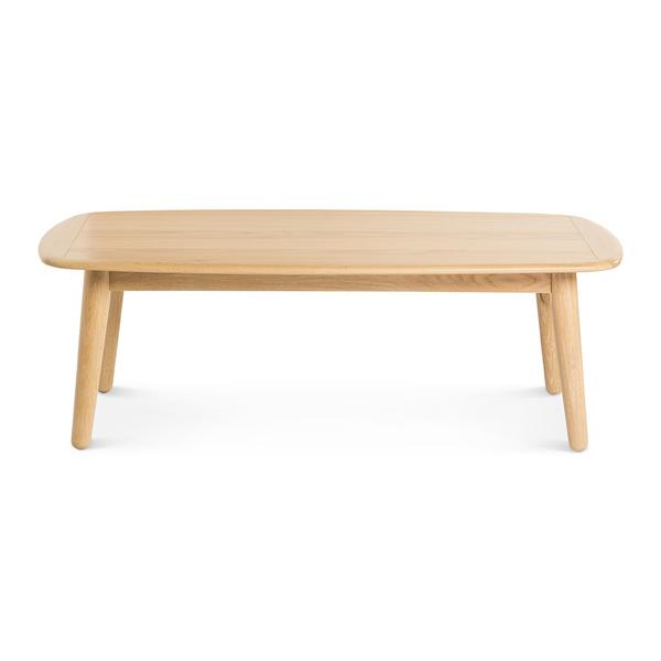 NATSUMI COFFEE TABLE by The Design Edit, a Coffee Table for sale on Style Sourcebook