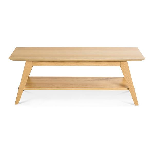 ERIKA COFFEE TABLE by The Design Edit, a Coffee Table for sale on Style Sourcebook