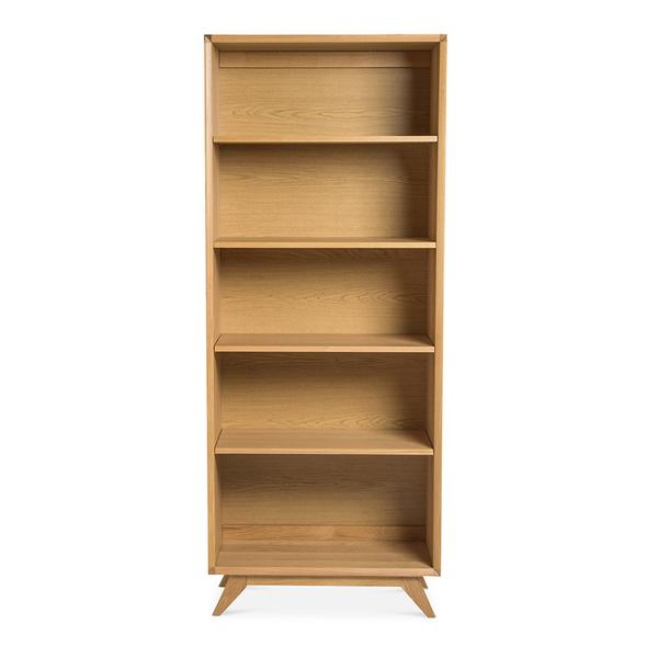 ERIKA BOOKCASE by The Design Edit, a Bookcases for sale on Style Sourcebook