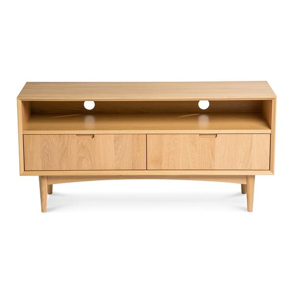 INGRID ENTERTAINMENT UNIT by The Design Edit, a Entertainment Units & TV Stands for sale on Style Sourcebook