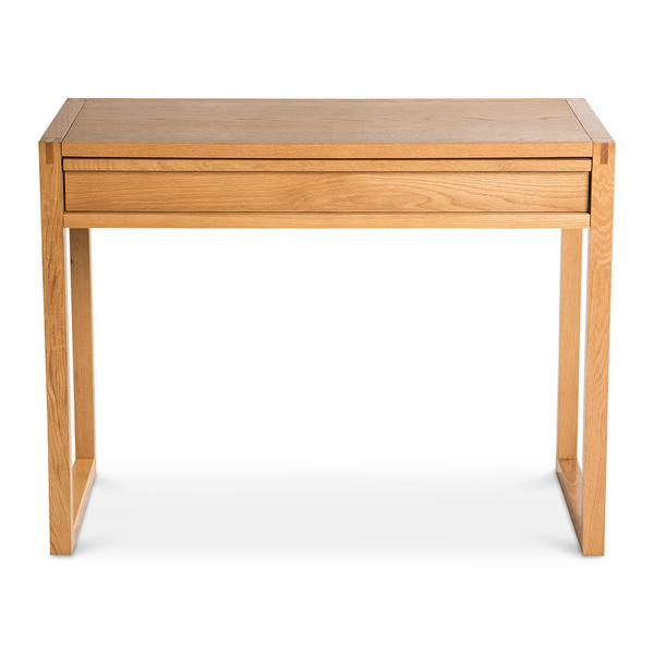 KRISTOF DESK by The Design Edit, a Desks for sale on Style Sourcebook