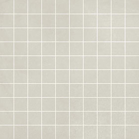 FUTURA GRID WHITE 150X150 by Di Lorenzo, a Porcelain Tiles for sale on Style Sourcebook