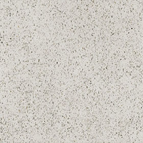 Le VenezianeCastello by Di Lorenzo, a Porcelain Tiles for sale on Style Sourcebook
