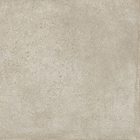 E-Street Sand by Di Lorenzo, a Porcelain Tiles for sale on Style Sourcebook