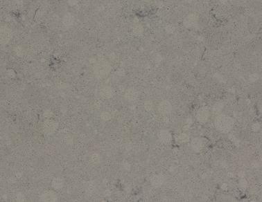 Gloss Grigio Pezzato by Essastone, a Composite Stone for sale on Style Sourcebook