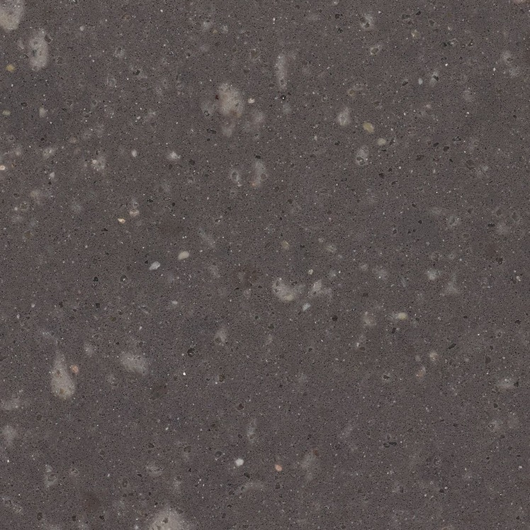 Bitumen by Essastone, a Composite Stone for sale on Style Sourcebook