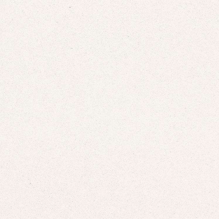 White Concrete by Essastone, a Composite Stone for sale on Style Sourcebook