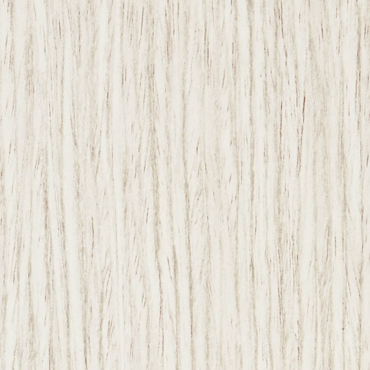 Alaskan by Laminex, a Laminate for sale on Style Sourcebook
