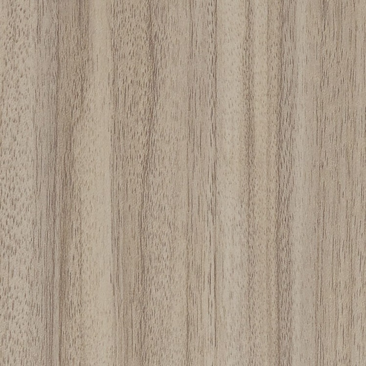 Avignon Walnut by Laminex, a Laminate for sale on Style Sourcebook