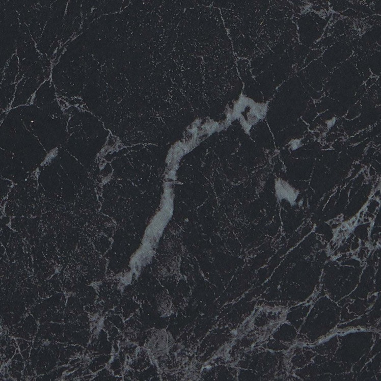 Black Marble by Laminex, a Laminate for sale on Style Sourcebook