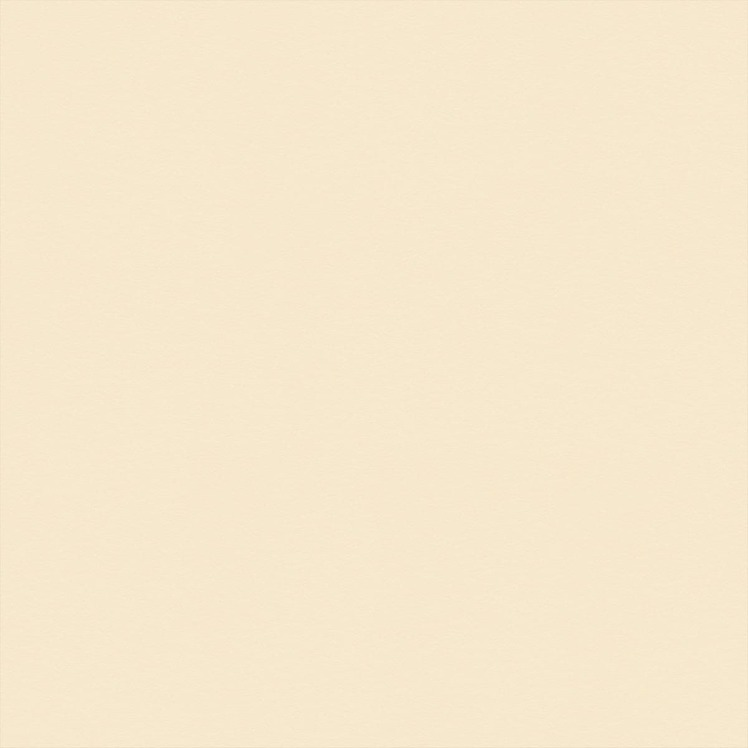 Classic Beige by Laminex, a Laminate for sale on Style Sourcebook