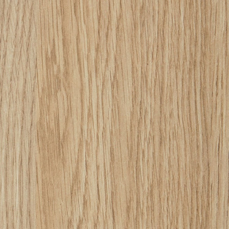 Classic Oak by Laminex, a Laminate for sale on Style Sourcebook