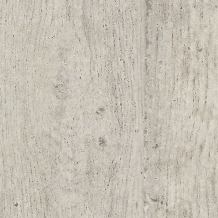 Concrete Formwood by Laminex, a Laminate for sale on Style Sourcebook