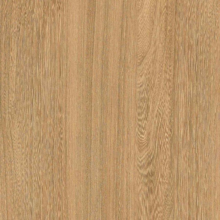 Honey Elm by Laminex, a Laminate for sale on Style Sourcebook