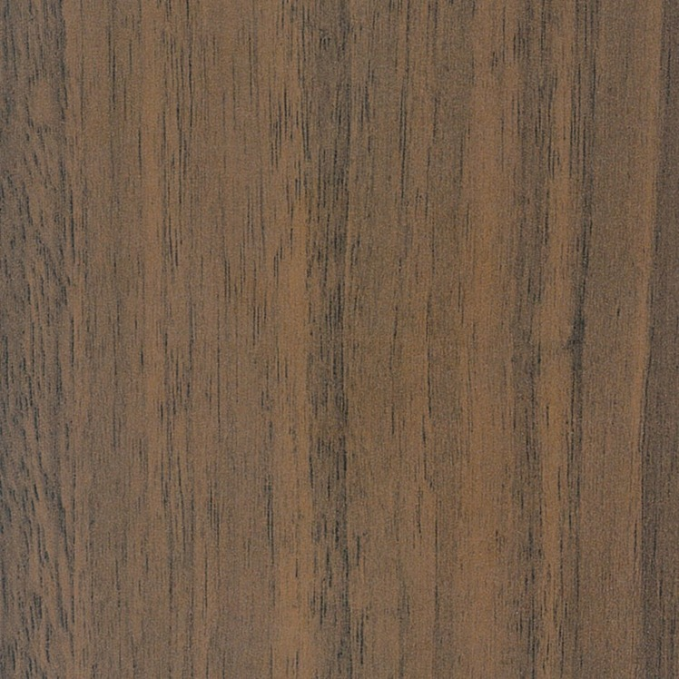 Milano Walnut by Laminex, a Laminate for sale on Style Sourcebook