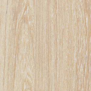 Seasoned Oak by Laminex, a Laminate for sale on Style Sourcebook