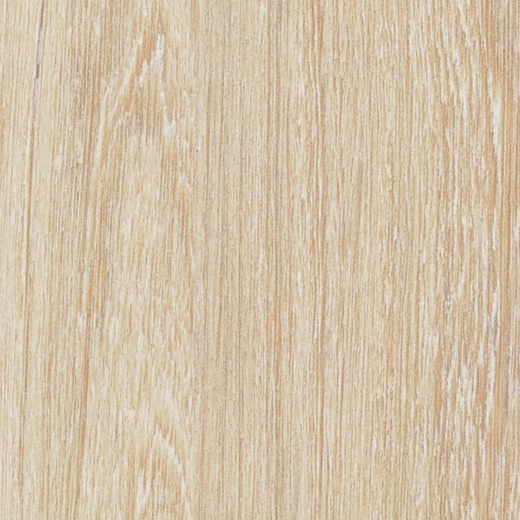 Seasoned Oak by Laminex, a Laminate for sale on Style Sourcebook