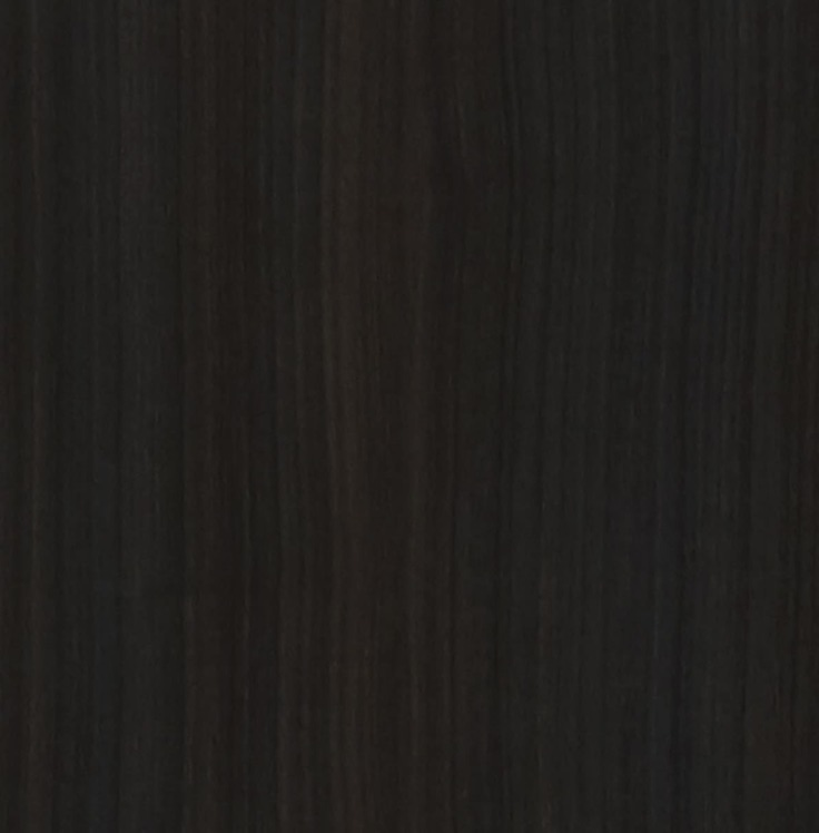 Smoky Sapelle by Laminex, a Laminate for sale on Style Sourcebook