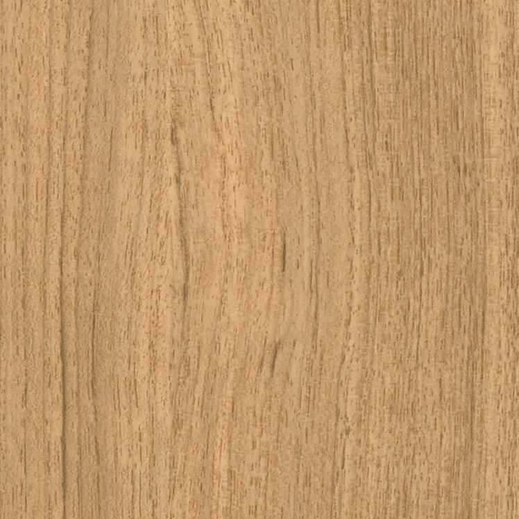 Sublime Teak by Laminex, a Laminate for sale on Style Sourcebook