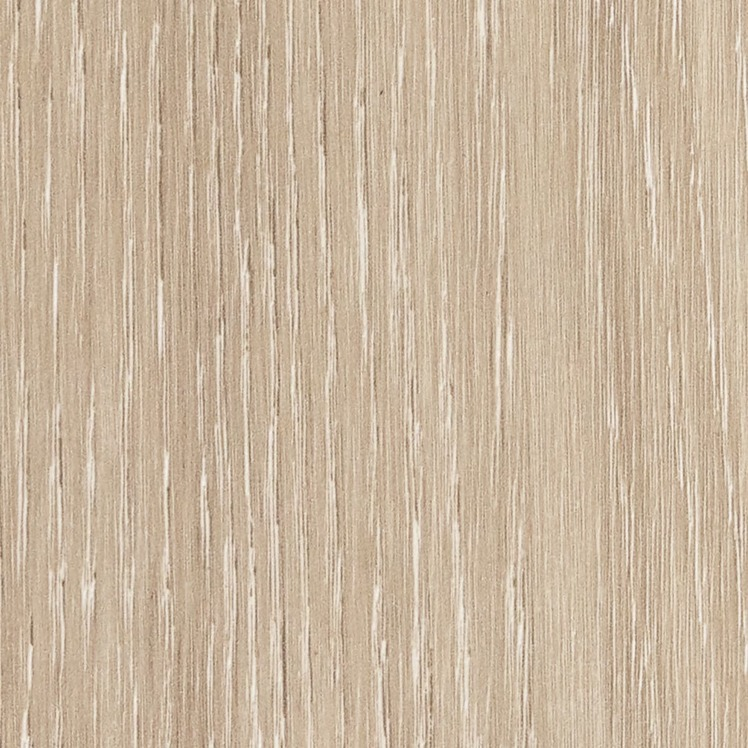 Whitewashed Oak by Laminex, a Laminate for sale on Style Sourcebook