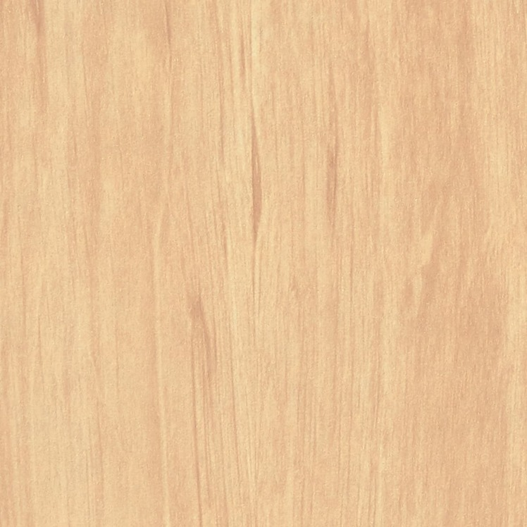 Young Beech by Laminex, a Laminate for sale on Style Sourcebook