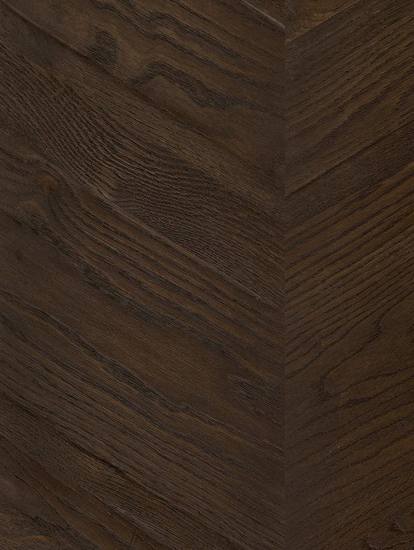 Raisin Black Oak Matt by Quick-Step Intenso, a Dark Neutral Engineered Boards for sale on Style Sourcebook