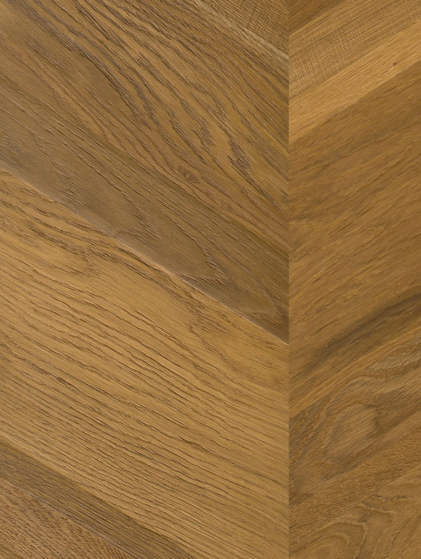 Smoked Mountain Oak Extra Matt by Quick-Step Intenso, a Medium Neutral Engineered Boards for sale on Style Sourcebook