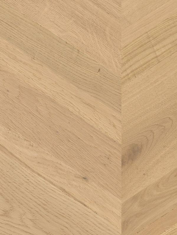 Granola Oak Extra Matt by Quick-Step Intenso, a Light Neutral Engineered Boards for sale on Style Sourcebook