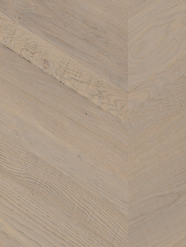 Merino Grey Oak Extra Matt by Quick-Step Intenso, a Light Neutral Engineered Boards for sale on Style Sourcebook