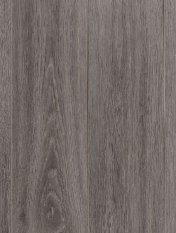 Maroo Oak by Plantino Laminate Noosa, a Medium Neutral Laminate for sale on Style Sourcebook