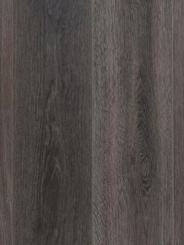 Tarlo Oak by Plantino Laminate Noosa, a Dark Neutral Laminate for sale on Style Sourcebook