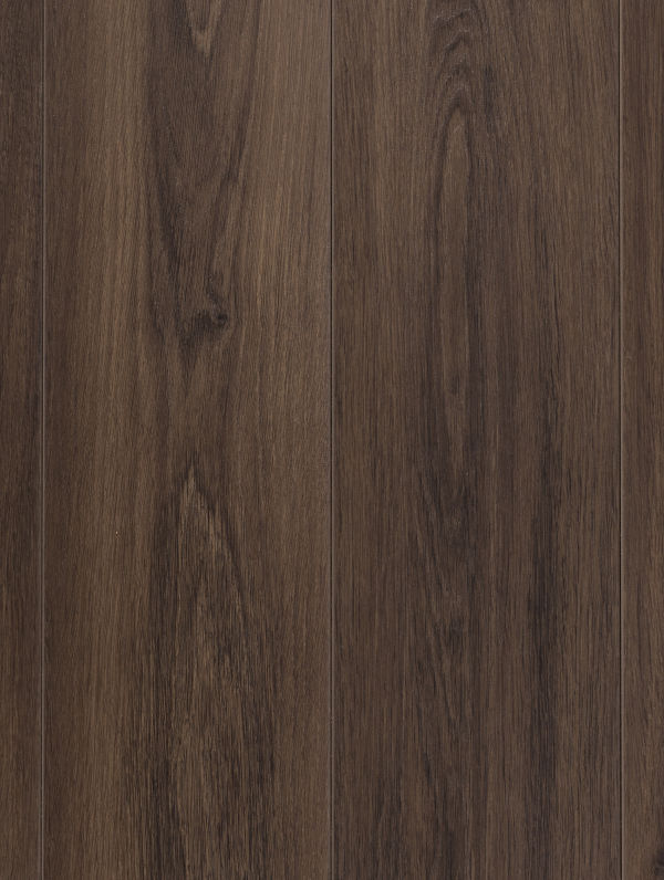 Tooma Oak by Plantino Laminate Noosa, a Dark Neutral Laminate for sale on Style Sourcebook