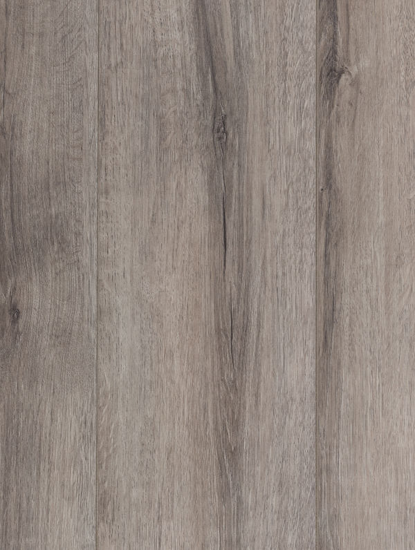 Kolara Oak by Plantino Laminate Fraser, a Light Neutral Laminate for sale on Style Sourcebook