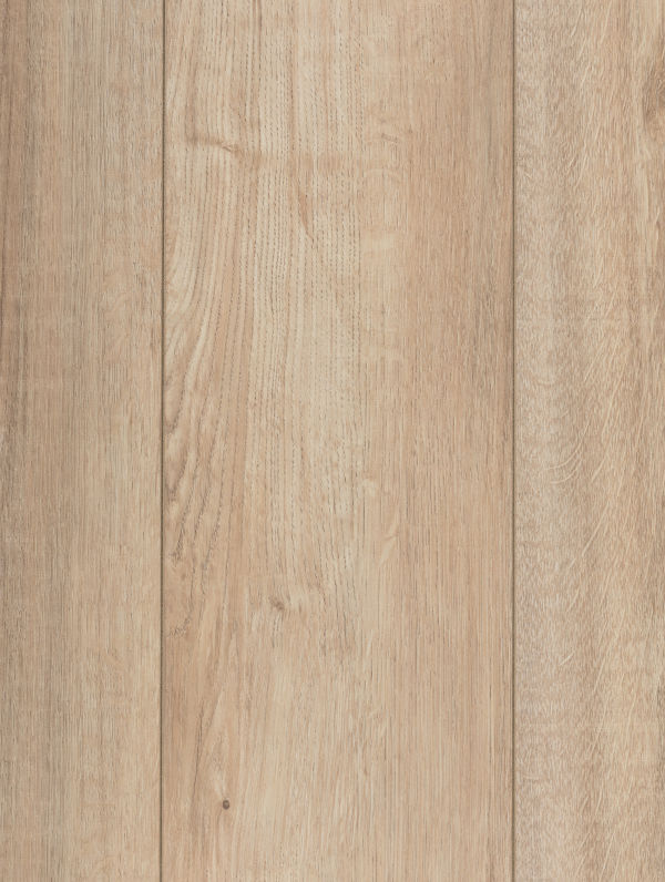 Tullulah Oak by Plantino Laminate Fraser, a Light Neutral Laminate for sale on Style Sourcebook