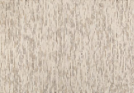 Grampian Blossom by Bayliss, a Contemporary Rugs for sale on Style Sourcebook