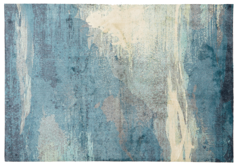 City Blue by Unitex International, a Contemporary Rugs for sale on Style Sourcebook