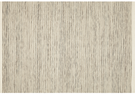 Skandi Natural by Unitex International, a Contemporary Rugs for sale on Style Sourcebook