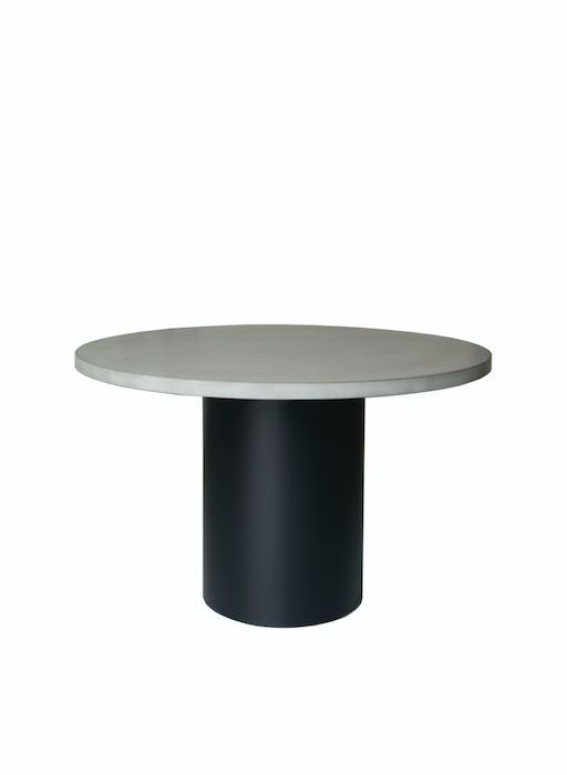 Cooper Concrete Dining Table by Slabs by Design, a Dining Tables for sale on Style Sourcebook