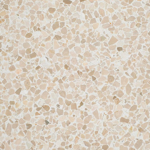 Bologna 12 by CDK Stone, a Terrazzo for sale on Style Sourcebook