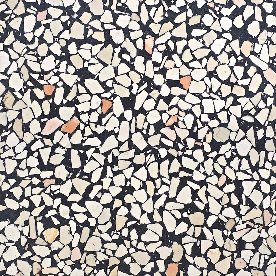 Soave 12 by CDK Stone, a Terrazzo for sale on Style Sourcebook