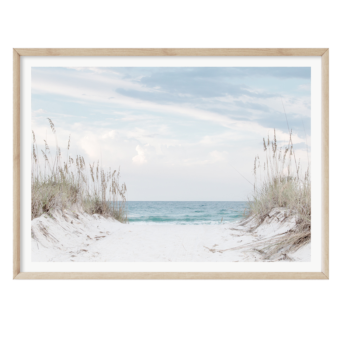 Coastal by Boho Art & Styling, a Prints for sale on Style Sourcebook