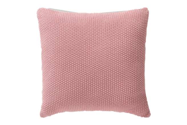 Milson Cushion by Sheridan, a Cushions, Decorative Pillows for sale on Style Sourcebook