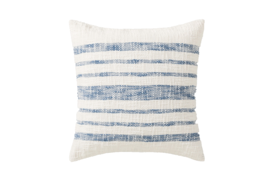 Fiera Cushion by Sheridan, a Cushions, Decorative Pillows for sale on Style Sourcebook