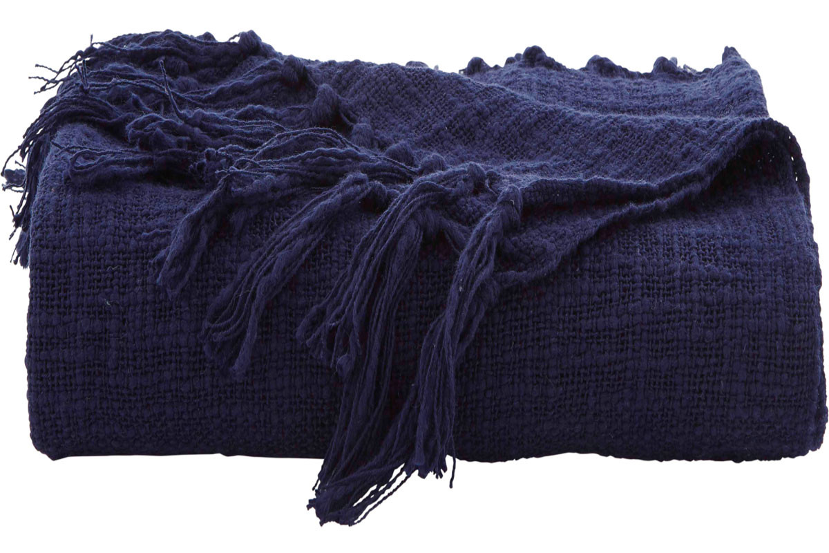 Fiera Throw by Sheridan, a Throws for sale on Style Sourcebook