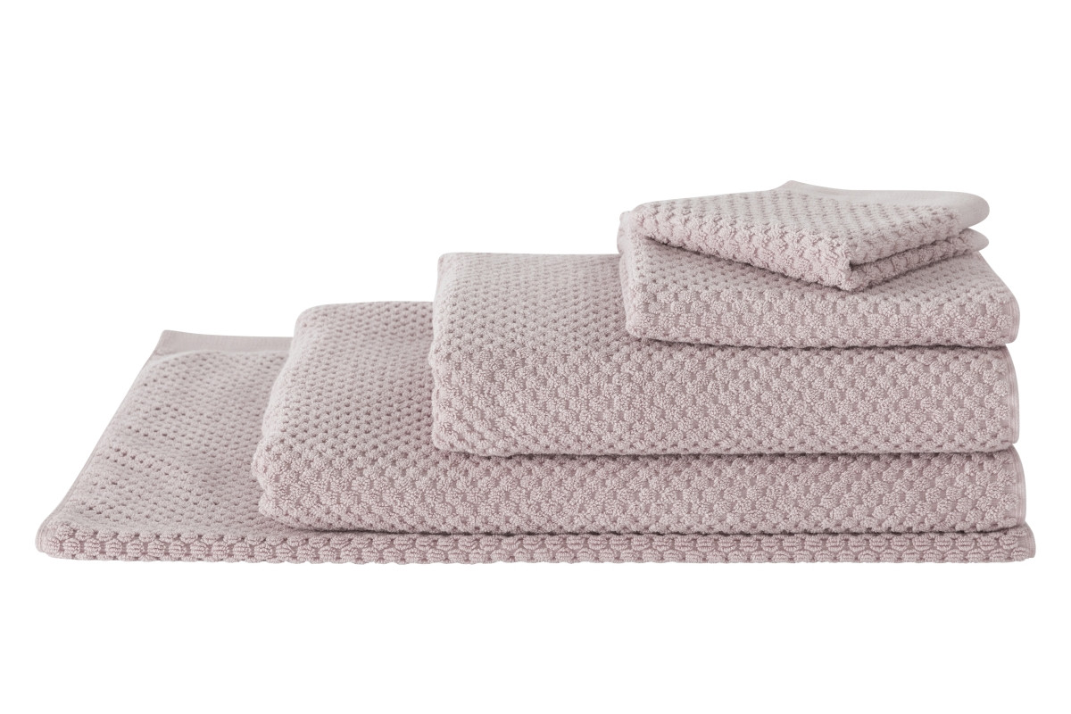 Patterson Towel Collection by Sheridan, a Towels & Washcloths for sale on Style Sourcebook