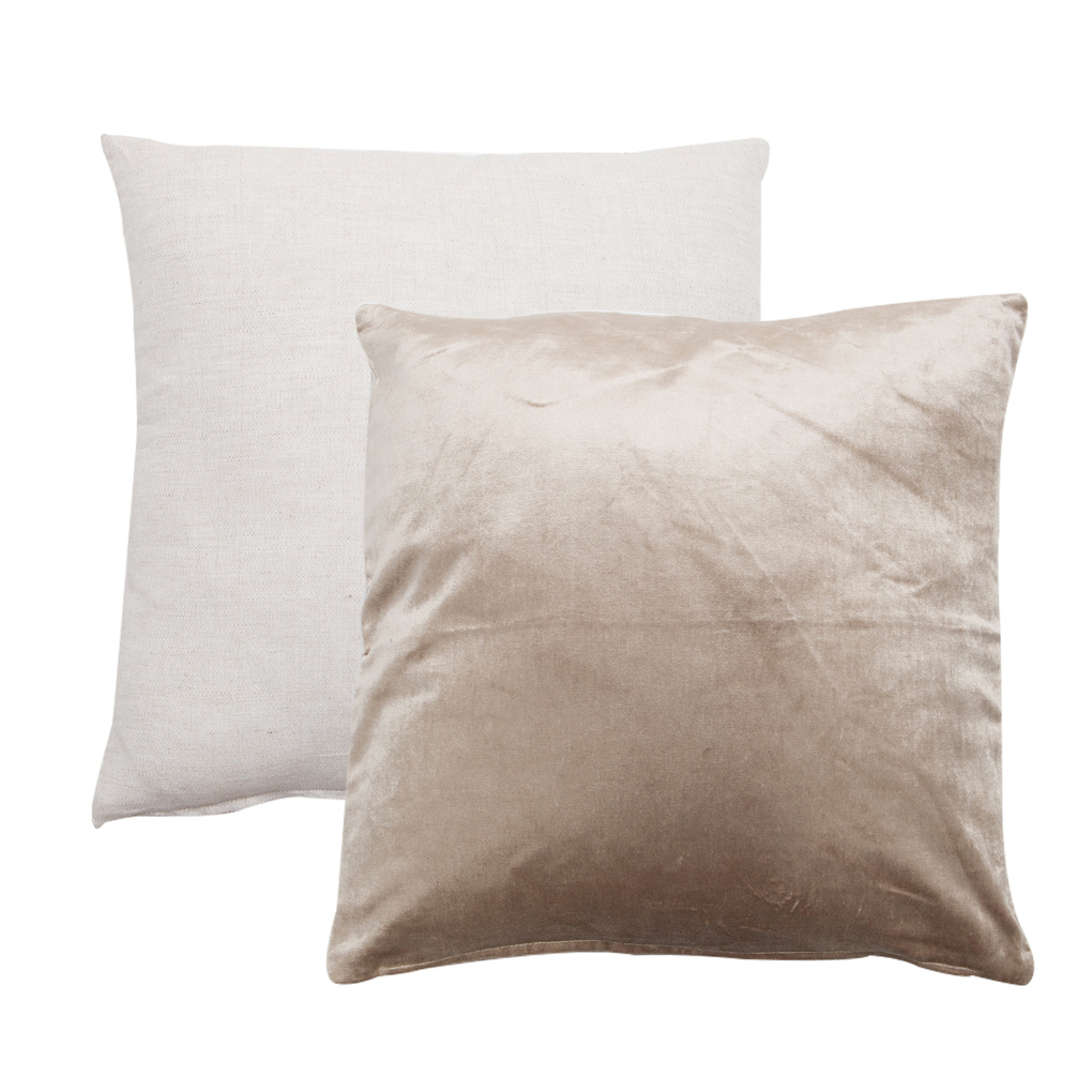 Regal Cushion by Pillow Talk, a Cushions, Decorative Pillows for sale on Style Sourcebook