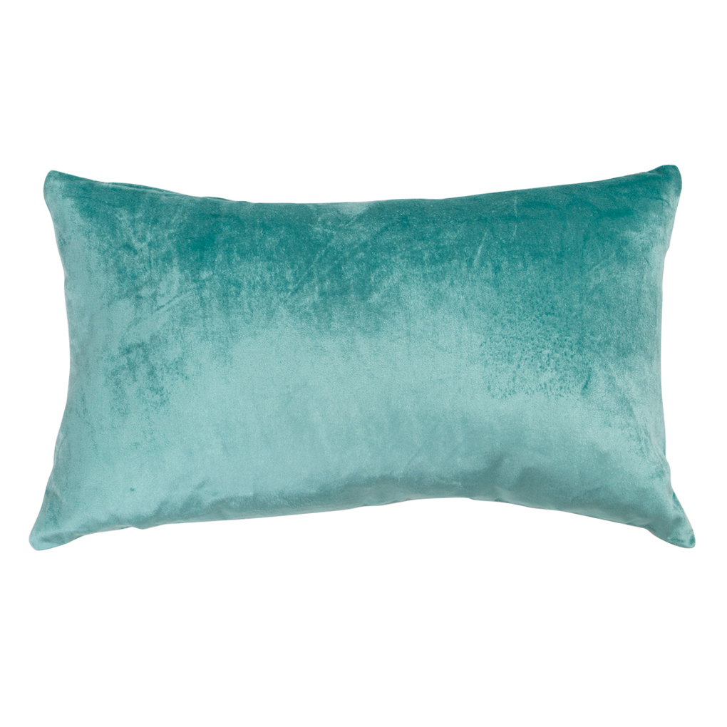 Regal Oblong Cushion by Pillow Talk, a Cushions, Decorative Pillows for sale on Style Sourcebook